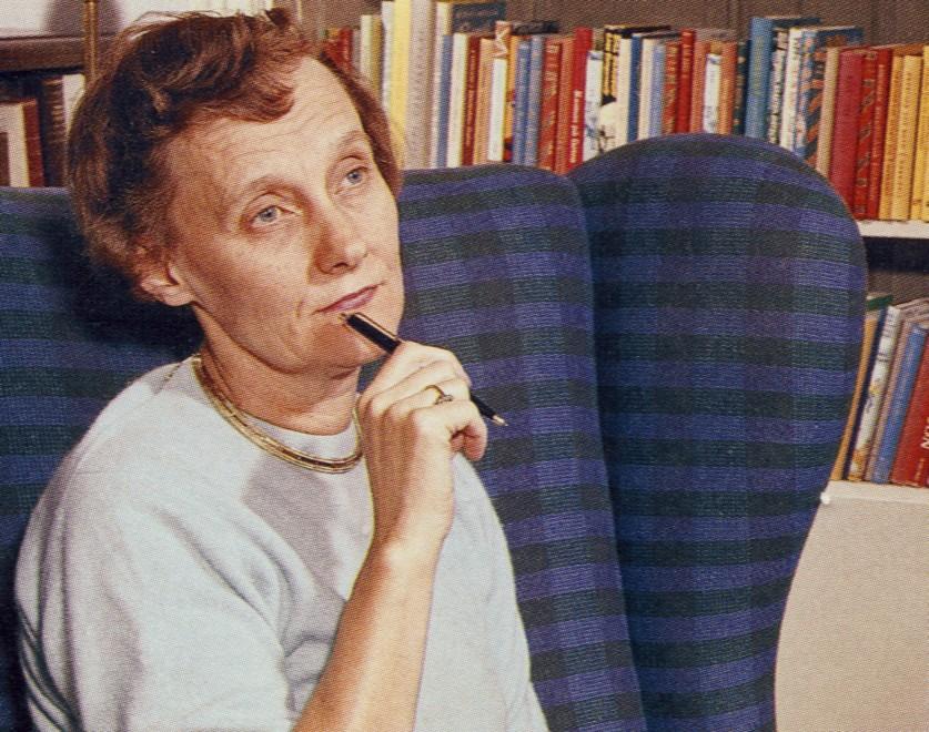 Unsere Lieblingsgeschichten von Astrid Lindgren